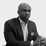 Isaac Babu-Boateng